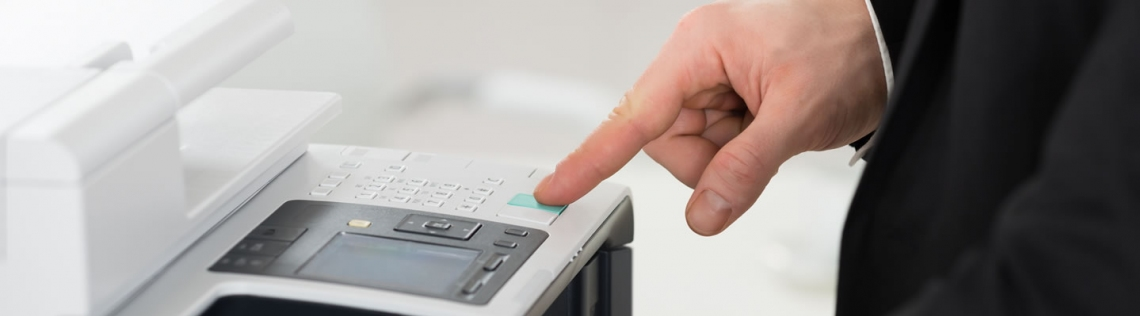 fax-scan-lien-searches