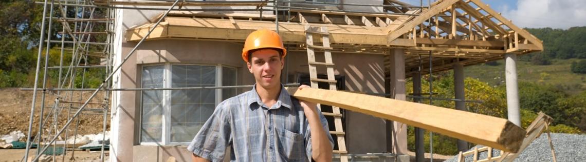 house-builder