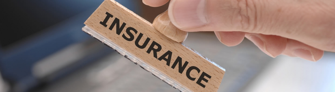 insurance-protection