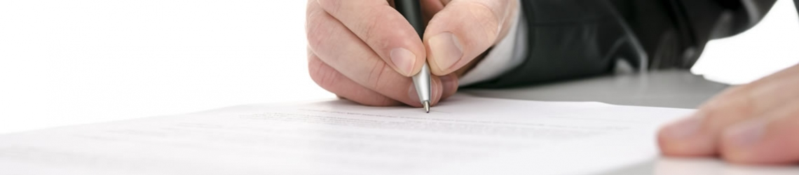 Lien Demand Letter Services| Letter of Intent to lien