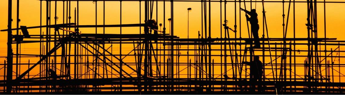 mechanics-lien-construction-site