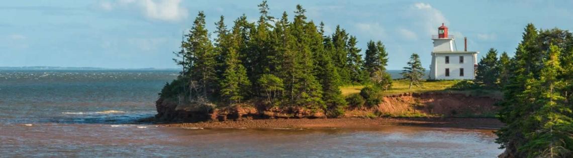 prince-edward-island-property
