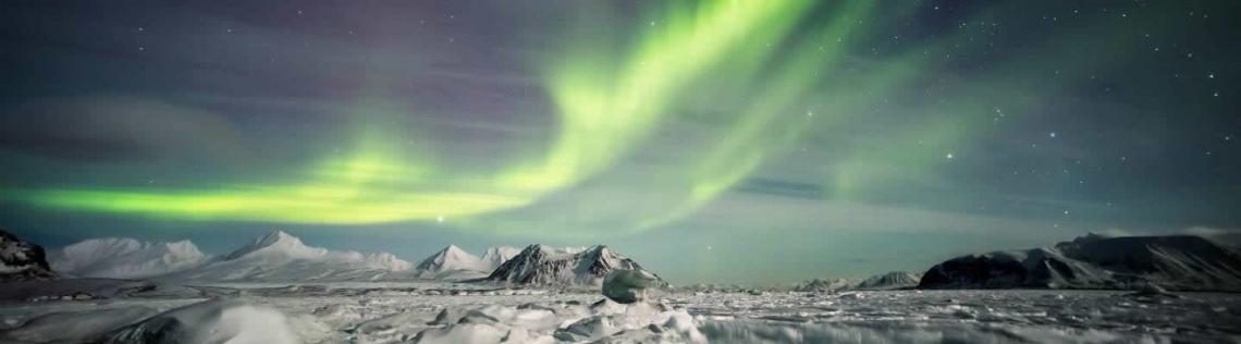 yukon-northern-lights